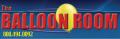 BalloonRoomOnline.com