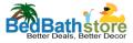 BedBathStore.com