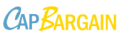 CapBargain.com