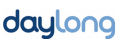 DayLong.com