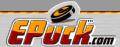 EPuck.com