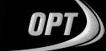 OptCorp.com