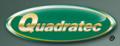 Quadratec.com