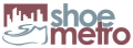 ShoeMetro.com