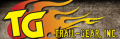 Trail-Gear.com