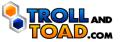 TrollAndToad.com