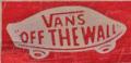 shop.Vans.com