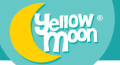 YellowMoon.org.uk