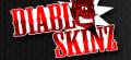DiabloSkinz.com