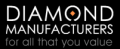 DiamondManufacturers.co.uk