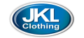 JKLClothing.co.uk