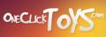 OneClickToys.com