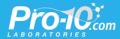 Pro-10.com