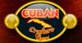 CubanCrafters.com