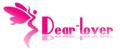 Dear-Lover.com