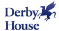 DerbyHouse.co.uk