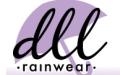 DLLRainwear.com