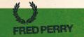 FredPerry.com