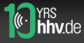 HHV.de