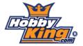 HobbyKing.com