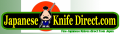 JapaneseKnifeDirect.com