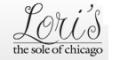 LorisShoes.com