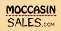 MoccasinSales.com
