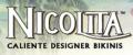 MyNicolita.com