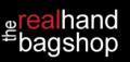 RealHandBagShop.co.uk