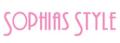SophiasStyle.com