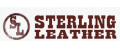 SterlingLeather.com