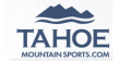 TahoeMountainSports.com