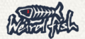 Weirdfish.co.uk