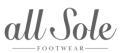AllSole.com